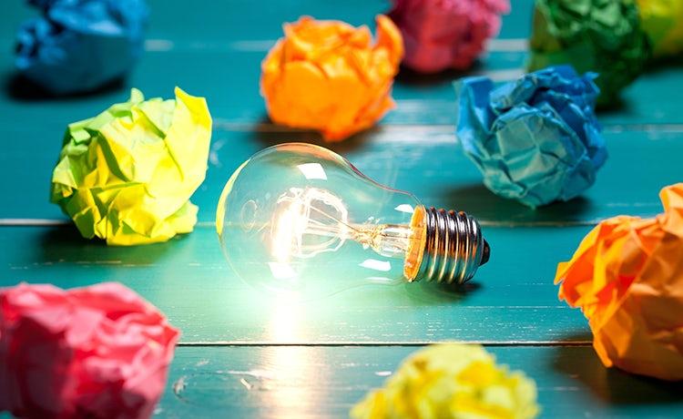 برندها چطور مىتوانند خلاقیت خود را در دنياى ديجيتال افزايش دهند؟