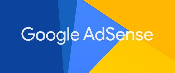 گوگل ادسنس چیست و چگونه میتوان از آن درآمد داشت؟