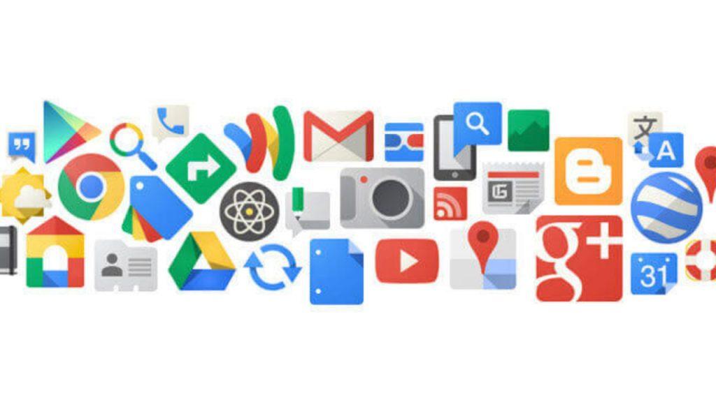 پانزده ابزار کاربردی گوگل